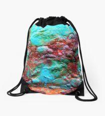 Fantasea Drawstring Bag