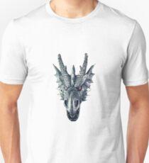 Kreyz McKormik Mordecai Logo T-Shirt