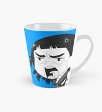 8-OPTIONS.COM - EN - MY MUG - BLUE - 10$ for the Authors Mug long