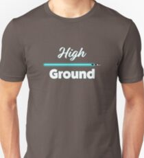 High Ground T-Shirt