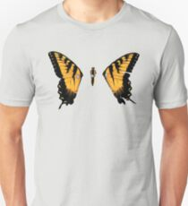 Brand New Eyes Butterfly T-Shirt