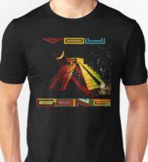 Gong - You Unisex T-Shirt