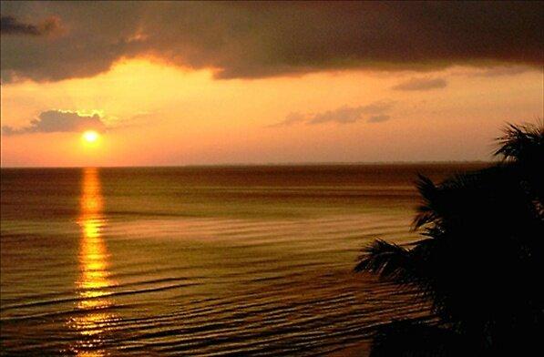 Ft. Myers Beach, Florida by terrylazar