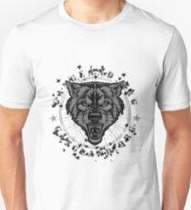 Gangland T-Shirt