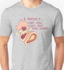 Steven Universe Padparadscha T-Shirt