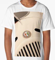 1931 Alfa Romeo 6C 1750 Gran Sport Aprile Spider Corsa  -3693c Long T-Shirt
