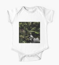 The River at Dunton Kids Clothes