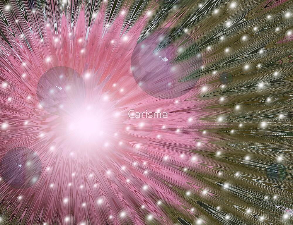 Supernova by Carisma