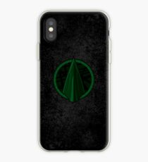 cover iphone 6 arrow