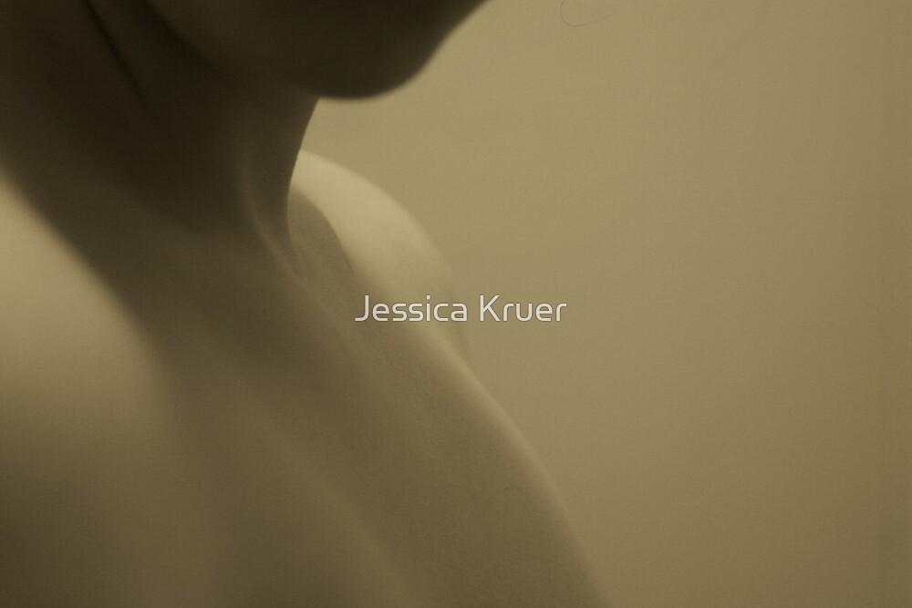 Two by Jessica Kruer