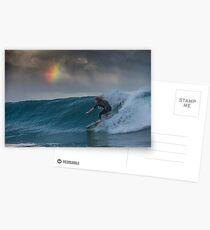 @alpesc Postcards