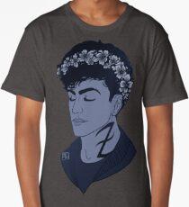 A.L. Long T-Shirt