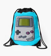 Retro: OG Game boy Drawstring Bag