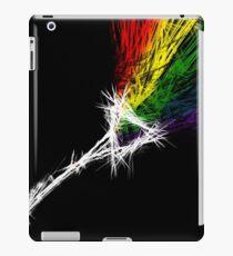 Dark Side of RedBubble iPad Case/Skin
