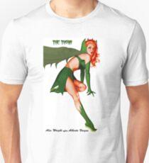Golden-Age Thorn Unisex T-Shirt
