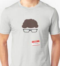 Hello Procrastinators! T-Shirt