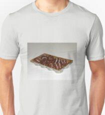 Christmas Pralines  Unisex T-Shirt