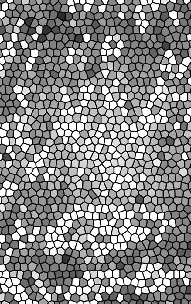 Honeycomb by KadenG