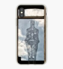 Coventry Cathedral No. 3 iPhone Case