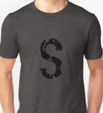 Jughead S t-shirt  Unisex T-Shirt