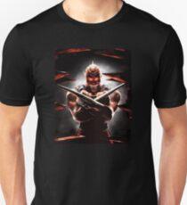 Baraka T-Shirt