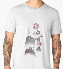 AWESOME DESIGN FOR YOU Men's Premium T-Shirt