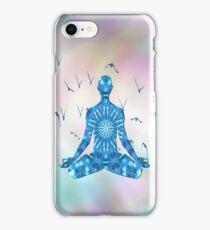 Lightbringer 2 iPhone Case/Skin