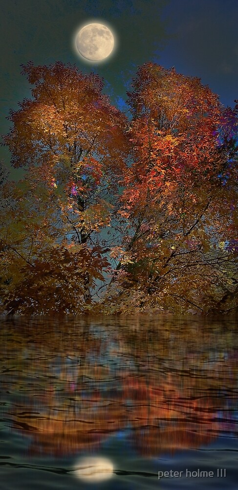3688 by peter holme III