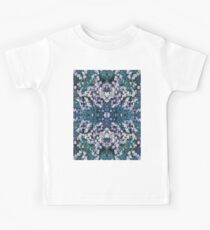 Abstract Nature  Kids Clothes