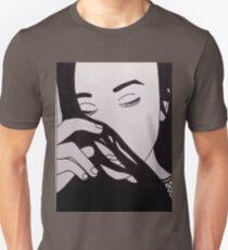tkyo. Unisex T-Shirt