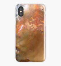 Elysia iPhone Case