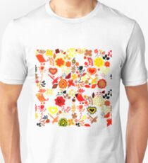 bossa nova cocktail T-Shirt