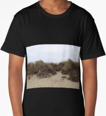 Cape Cod - Wind Long T-Shirt
