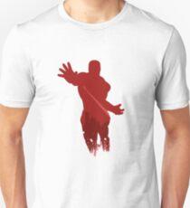 Tony! T-Shirt