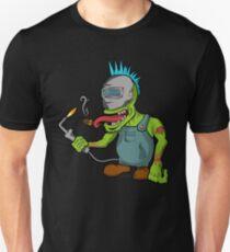 Got a Light? Unisex T-Shirt