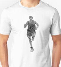 Sakuragi T-Shirt