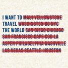 American Wanderlust by ohsotorix3