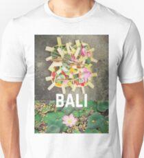 Bali T-Shirt