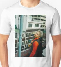 Minho Unisex T-Shirt