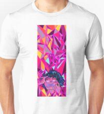 Triangst T-Shirt