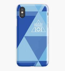Produce 101 iPhone Case/Skin