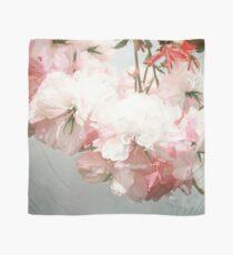 Cherry Blossom II Scarf