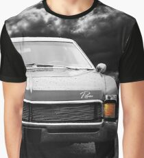 Buick Riviera 455 Graphic T-Shirt