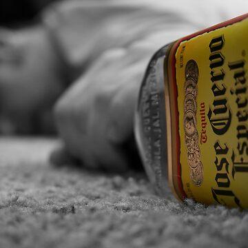 1 Tequila,2 Tequila,3Tequila..........FLOOR by heels76