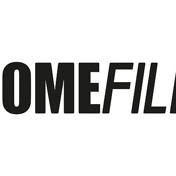 AD - HOMEFILL by timmehtees