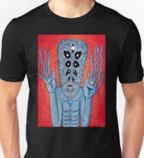 A Confrontation T-Shirt
