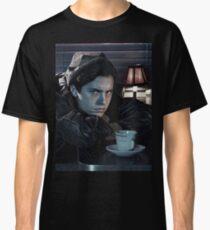 Jughead Jones Riverdale Classic T-Shirt