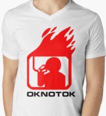 RADIOHEAD OKNOTOK T-Shirt