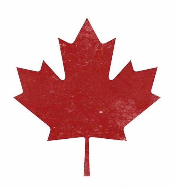 Canada by diram
