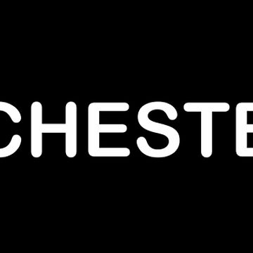 One Love Manchester by Jamie-Evans